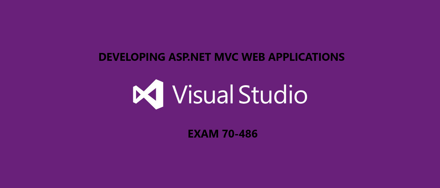 Developing ASP.NET