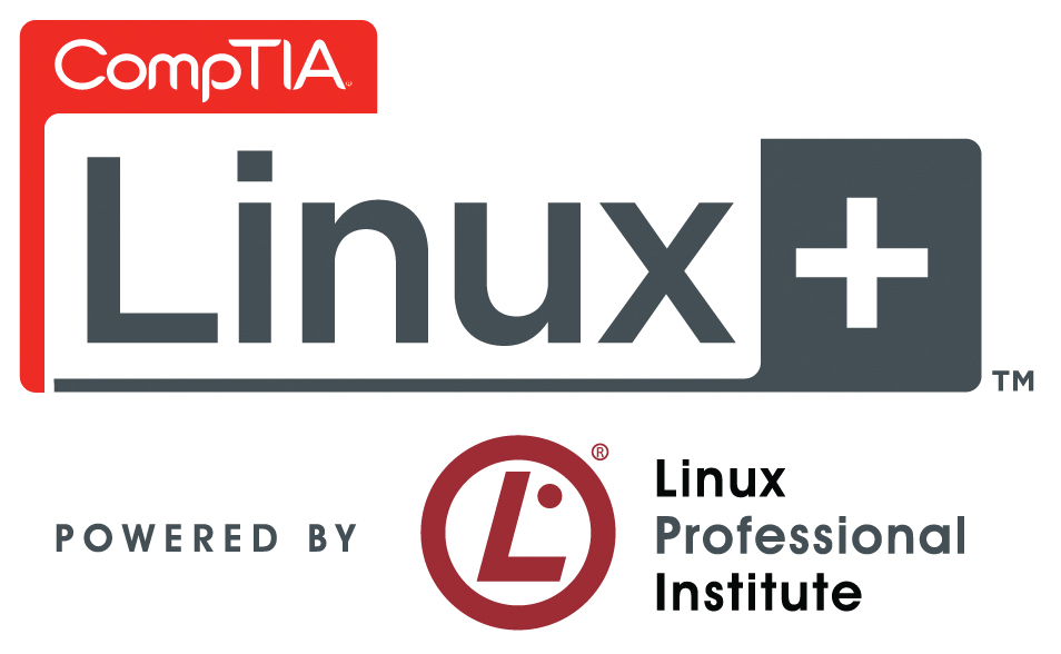 CompTIA Linux+ Certification