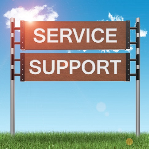 ITIL Intermediate Service Operations